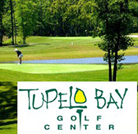 Tupelo_Bay_Golf.jpg